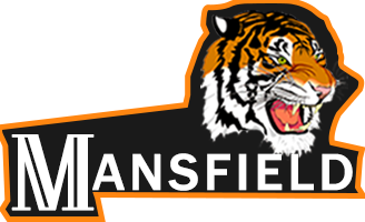 Manfield City Schools Logo